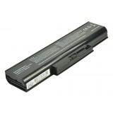 Laptop batteri L10P6Y21 för bl.a. Lenovo IdeaPad E46, K46 - 5200mAh