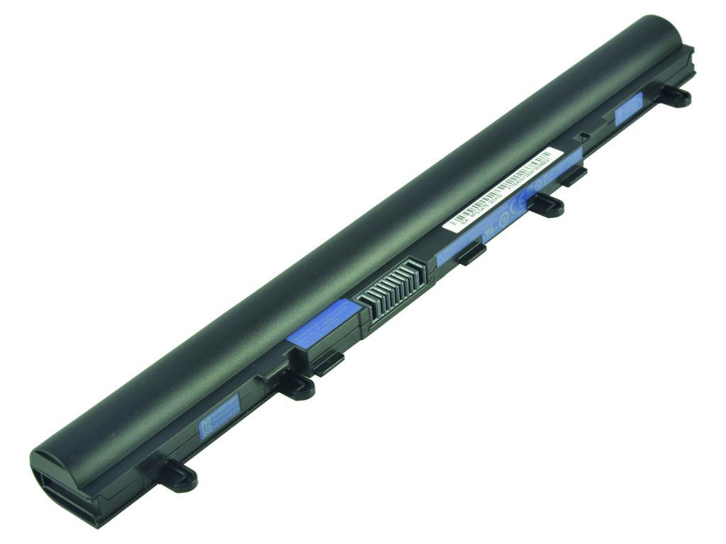 Bild av Laptop batteri AL12A32 för bl.a. Acer Aspire V5-471 - 2500mAh - Original Acer