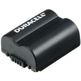 Duracell kamerabatteri CGA-S006 till Panasonic