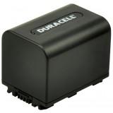 Duracell kamerabatteri NP-FH60 / NP-FH70 till Sony