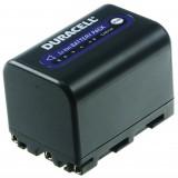 Duracell kamerabatteri NP-QM71 till Sony
