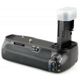 Batterigrepp BG-E13 för Canon EOS 6D