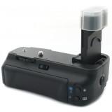 Batterigrepp BG-E2N för Canon EOS 20D, 30D, 40D och 50D