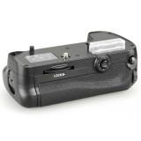 Batterigrepp MB-D15 för Nikon D7100 och Nikon D7200