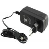 Nätadapter AC-L100 för flera Sony videokameror