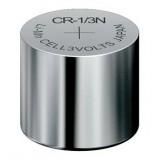 Varta CR 1/3 N knappcellsbatteri