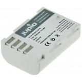 Batteri DMW-BLF19E till Panasonic - Jupio Ultra Edition