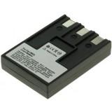 Batteri till Canon kamera IXUS I