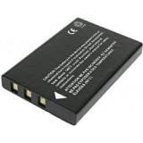KamerabatteriL1812A(P/N:Q2232-80001) till HPkamera
