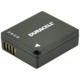 Duracell kamerabatteri DMW-BLG10 till Panasonic