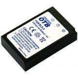KamerabatteriBLS-5 till Olympuskamera