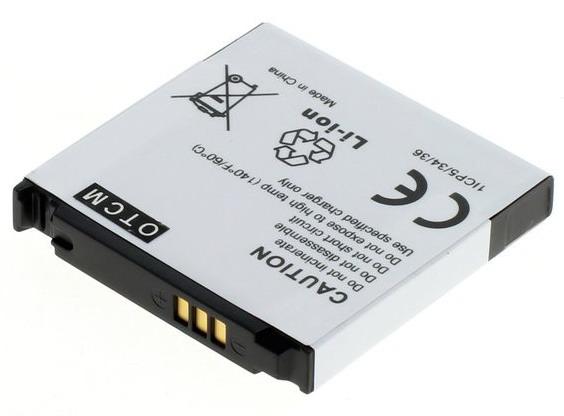 Bild av Batteri AB553436AE till Samsung