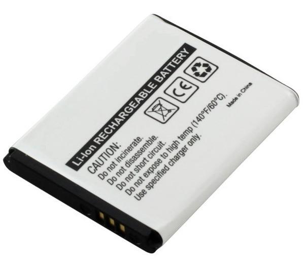 Bild av Batteri AB483640BU till Samsung