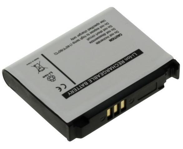 Bild av Batteri AB653039CU till Samsung
