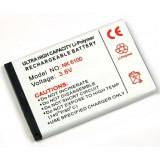 Batteri till bl.a. Nokia 6100, 6101, 6230 (BL-4C)
