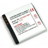Batteri till Nokia 7900 Prism och 6500 Classic (BL-6P)