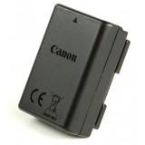 Canon Batteri BP-709 - Original