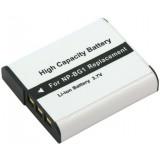 KamerabatteriNP-BG1 till Sonykamera