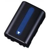 KamerabatteriNP-FM50 till Sonyvideo kamera