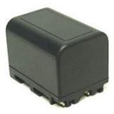 KamerabatteriNP-QM71(NP-FM70) till Sonyvideo kamera