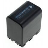 KamerabatteriNP-QM91(NP-FM90) till Sonyvideo kamera