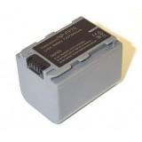 KamerabatteriNP-FP70(NP-FP71) till Sonyvideo kamera