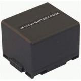 KamerabatteriCGA-DU14/CGR-DU14 till Panasonicvideo kamera