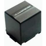 KamerabatteriCGA-DU21/CGR-DU21 till Panasonicvideo kamera