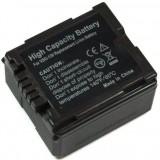 KamerabatteriVW-VBG130 till Panasonic video kamera