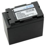 KamerabatteriCGA-D54s/CGR-D54s till Panasonicvideo kamera