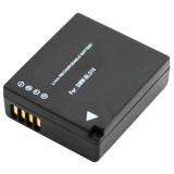Kamerabatteri DMW-BLG10E till Panasonic kamera