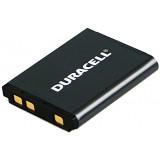 Duracell kamerabatteri EN-EL10 till Nikon